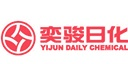 YIJUNDAILYCHEMICAL