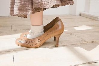妈妈须知道:童鞋安全有新标准啦