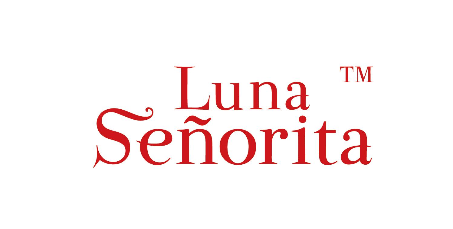 luna senorita 品牌介绍